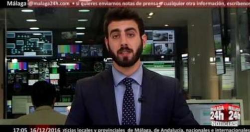 Investigan en A Coruña una supuesta `dedocracia´ extendida en Correos - Málaga 24h TV